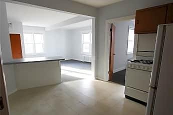 Kitchen, 48 Clark St 1, 0