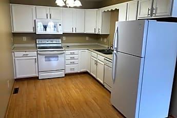 Kitchen, 1599 County Road D E, 0