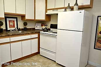 Kitchen, 180 Blueberry Ln, 0