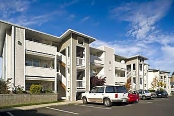 Parkland Apartments, 0