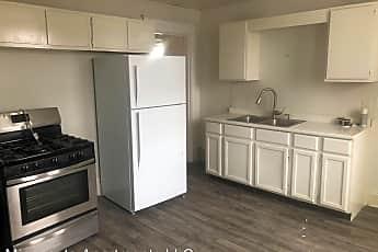 Kitchen, 114 Litchfield St W, 0