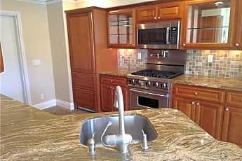Kitchen, 12969 Ternberry Ct, 0