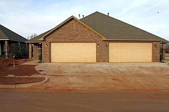 Building, 11623 Surrey Ln, 0