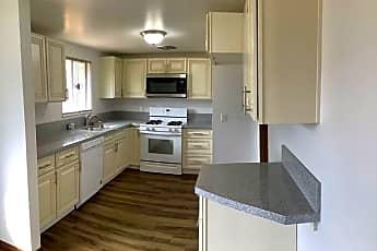 Kitchen, 3724 3200 W, 0