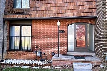 Building, 4944 Herkimer St, 0