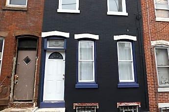Building, 2008 E Orleans St, 0