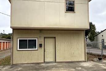 Building, 330 Fraser Cir, 0