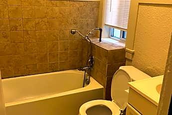 Bathroom, 436 E Oak St, 0