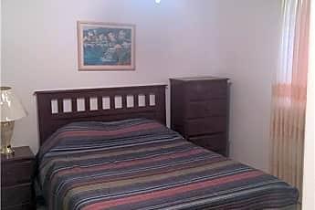 Bedroom, 3860 Cherrybrook Loop, 1