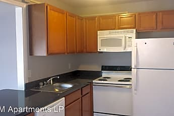 Kitchen, 85 Lawrence Rd, 0