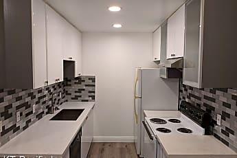 Kitchen, 1436 E Orange Grove Blvd, 1