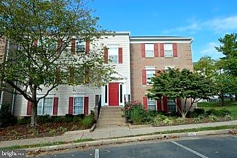 Building, 109 Fort Evans Rd SE C, 0