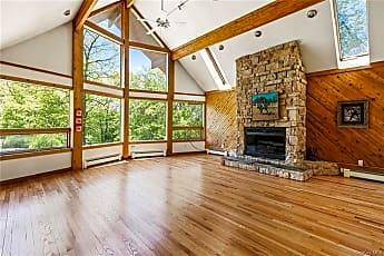 Living Room, 168 Finch Rd, 0