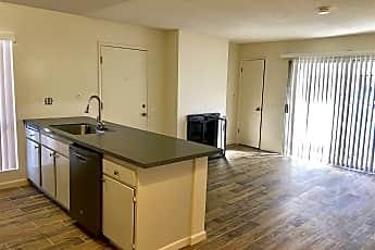 Kitchen, 2839 S Fairview St, 0