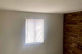Living Room, 500 Milltown Rd, 0