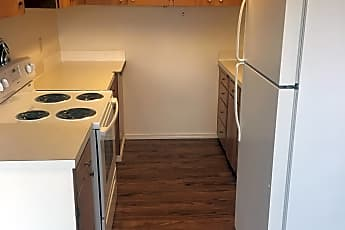 Kitchen, 11425 Military Rd S, 0
