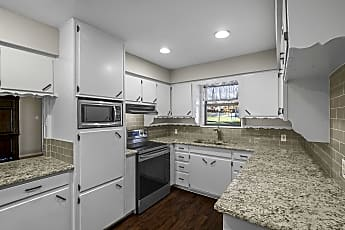 Kitchen, Room for Rent -  walking distance to Walmart, 0