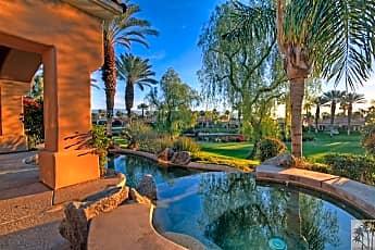 Pool, 606 Mesa Grande Dr, 0