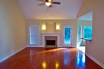 Living Room, 127 mosswood drive, 1