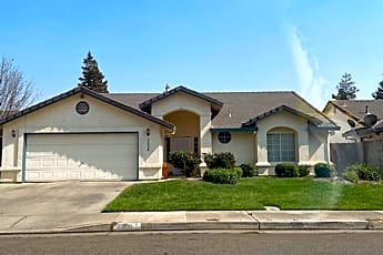 Building, 3024 Waterfall Dr, 0