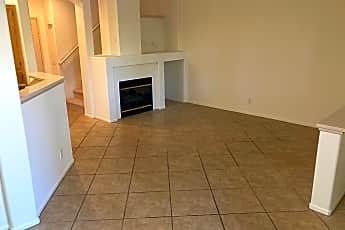 3403 Lvg room.JPG, 3403 Orangewood, 0