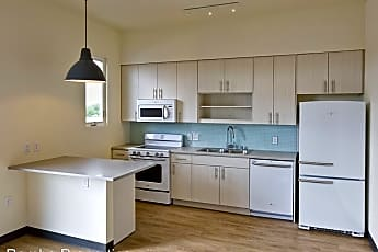 Kitchen, 1700 Central Avenue, SW, 0