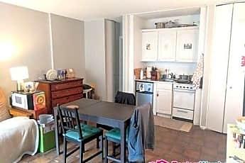 Kitchen, 4515 Willard Ave, 1