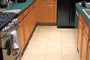 Kitchen, 526 28th Ave N, 0