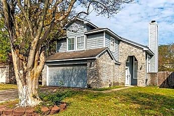 Building, 18222 Beaverdell Dr, 0