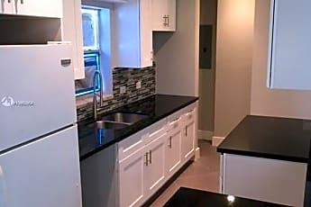 Kitchen, 2265 NE 172nd St 2265, 2