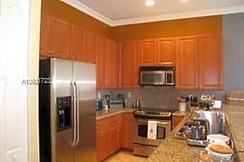 Kitchen, 14732 SW 4th St, 0