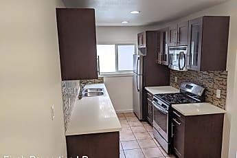 Kitchen, 8843 Alcott St, 0