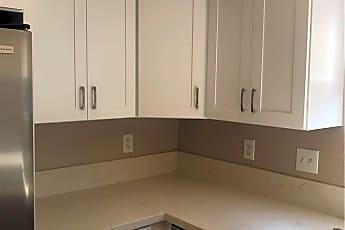 Kitchen, 20 Twinberry, 0