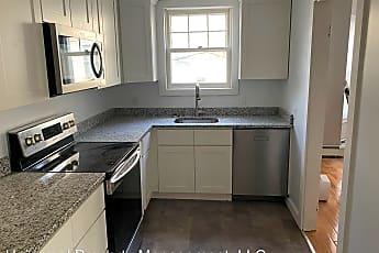Kitchen, 68 Main St, 1