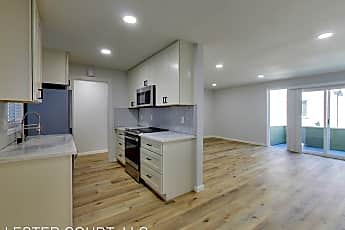 Kitchen, 311 Lester Ave, 0