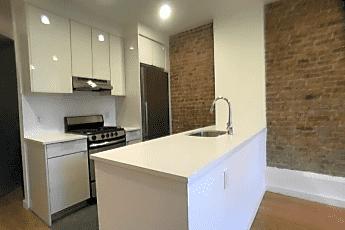 Kitchen, 211 Henry St, 0