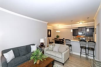 2594 Western Ave 1103, 0
