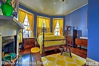 Bedroom, 415 E Lane St, 2