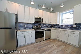 Kitchen, 3514 Frankford Ave, 0