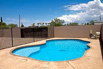 Pool, 309 S Martin Ave, 0