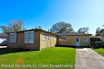 Building, 3733 Ridgemont Dr, 0