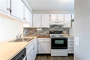 Kitchen, 3243 Sherwood Dr 0, 1