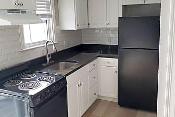 Kitchen, 43 Summer St, 0