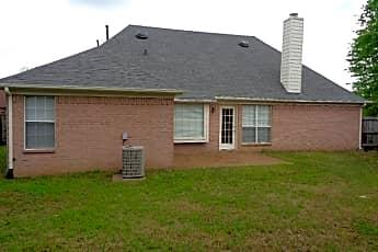 Building, 4100 Fairway View Circle W, 2