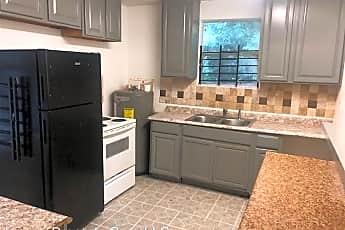 Kitchen, 2718 Pearce St, 0