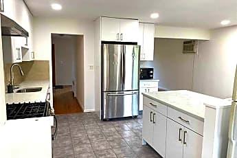 Kitchen, 25 Deborah Rd, 1
