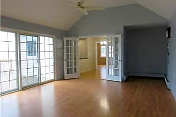 Living Room, 143 5th Ave, 0
