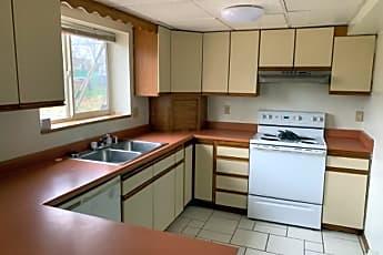 Kitchen, 2418 E Sharp Ave, 0