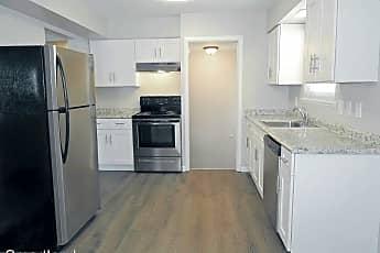 Kitchen, 5611 Lafayette Ave, 0