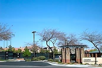 306 Vilberti Court, 2